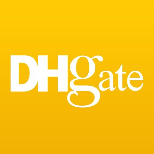DHgate - グローバルに売買