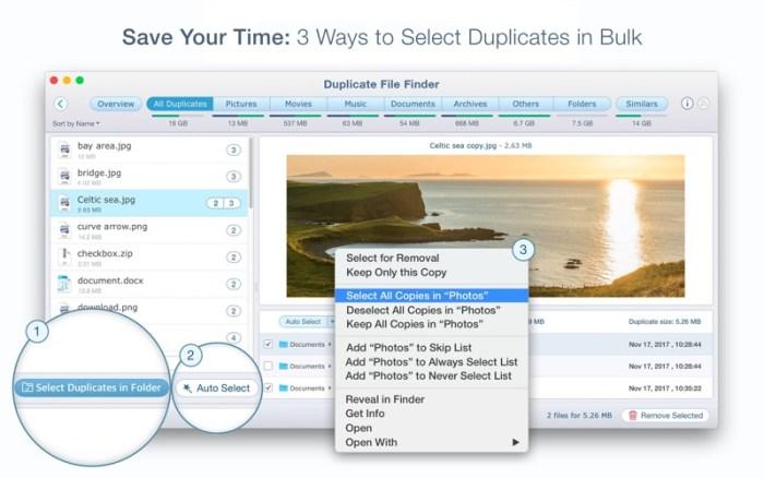 4_Duplicate_File_Finder_Remover.jpg