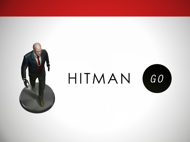 Hitman Essentials Screenshot