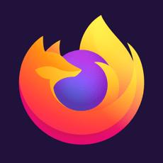 Firefox: sicher unterwegs