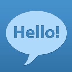 Meetzur: Chat & Meet People
