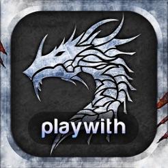 Dragon Raja Mobile