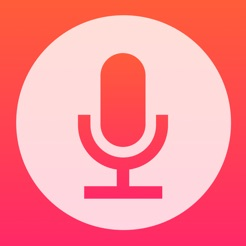 iRecorder Pro - SimpleTouch