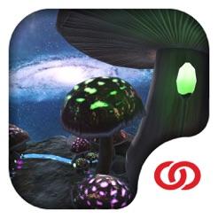 Mushrooms XR