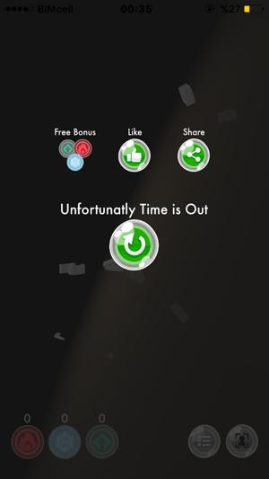Hunt Numbers 3D Screenshot