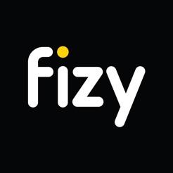 fizy – Müzik & Video