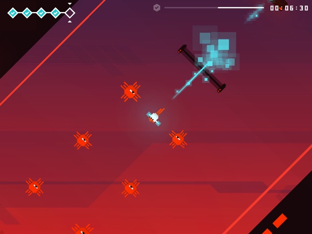 HoPiKo Screenshot