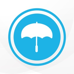 Alarma de lluvia
