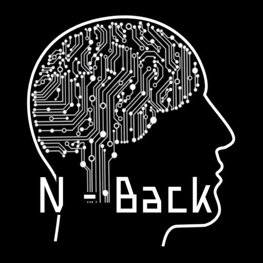 DNB-15分IQアップ脳トレゲーム-