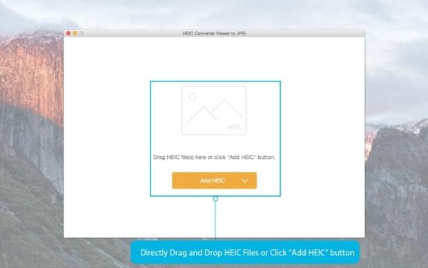 1_Any_HEIC_Converter-HEIC_to_JPG.jpg