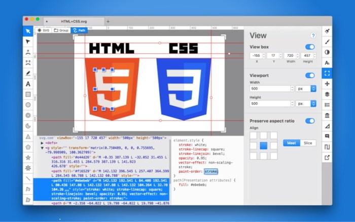 Boxy SVG Screenshot 03 12tkxcn