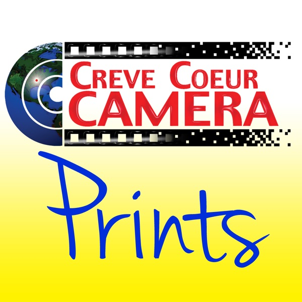 Creve Coeur Camera Prints