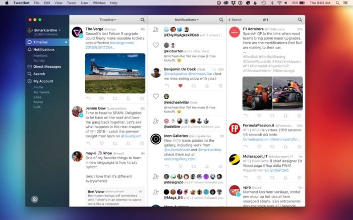 2_Tweetbot_3_for_Twitter.jpg