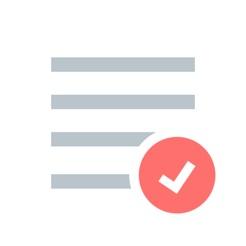 Listify - Simple Todo App