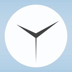 ClockZ Pro | クロックズ プロ版