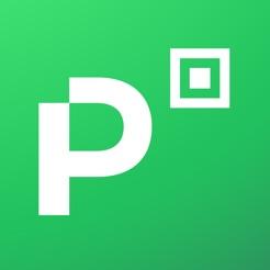 PicPay - App de Pagamentos