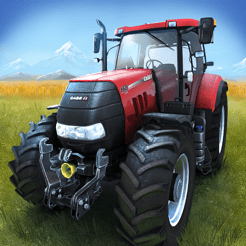 ‎Farming Simulator 14