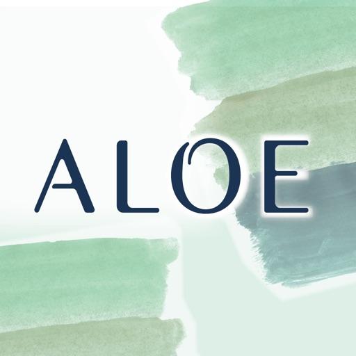 ALOE-ダイエット・ヨガ・エクササイズの最新情報をお届け