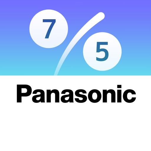 Panasonic Prime Smash!