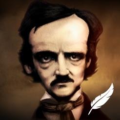 iPoe Vol. 3  – Edgar Allan Poe