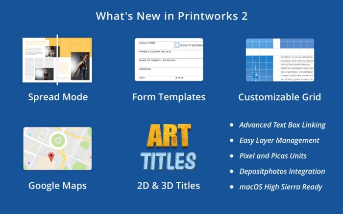 5_Printworks_2.jpg