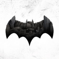 ‎Batman - The Telltale Series