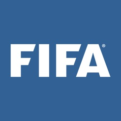 FIFA - Noticias de Fútbol