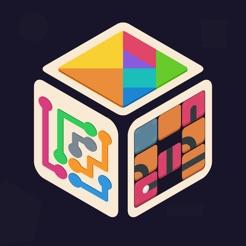 Puzzle Master!