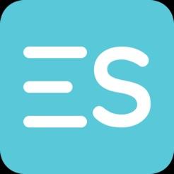 EarlySalary-Salary Advance App