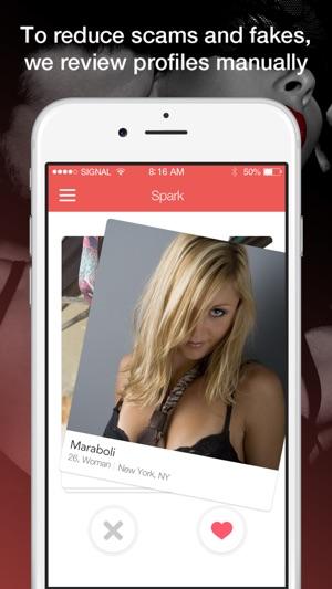 Libre Singles Apps Hombre De Citas Apps
