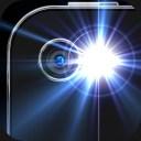 Flashlight ®