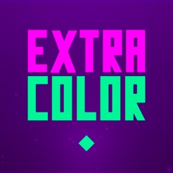 Extra Color