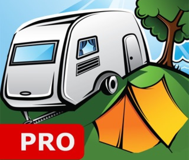 Rv Parks Campgrounds Pro