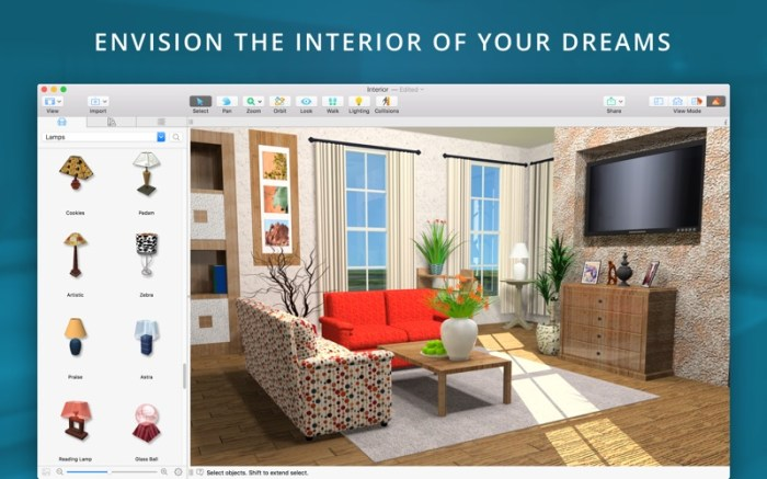 Live Home 3D Pro - Home Design Screenshot 05 57v2vln