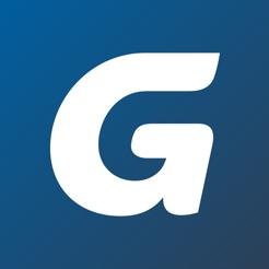 GoEuro: Bahn, Bus, Flug
