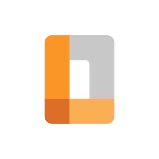 LOCARI(ロカリ)- ライフスタイル情報アプリ