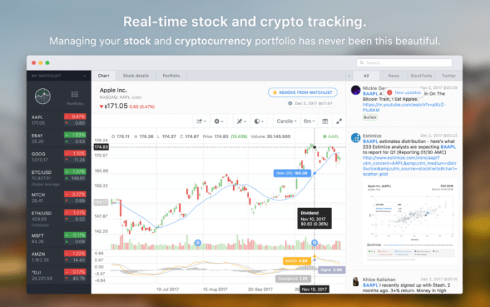 1_Stockfolio_Stocks_Portfolio.jpg