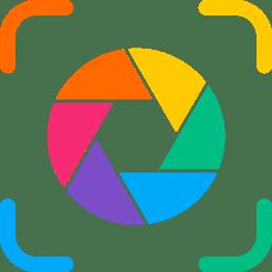 Screenshot Maker Movavi: Grab & Edit Screen Images