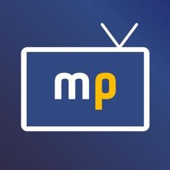 moviepilot Home - Filme, Serien für Stream & TV