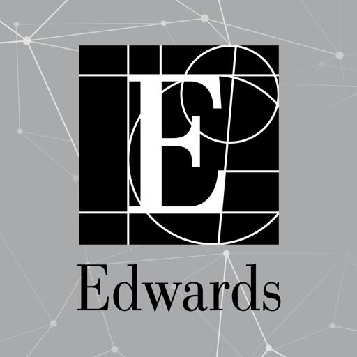 Edwards Clinical Education