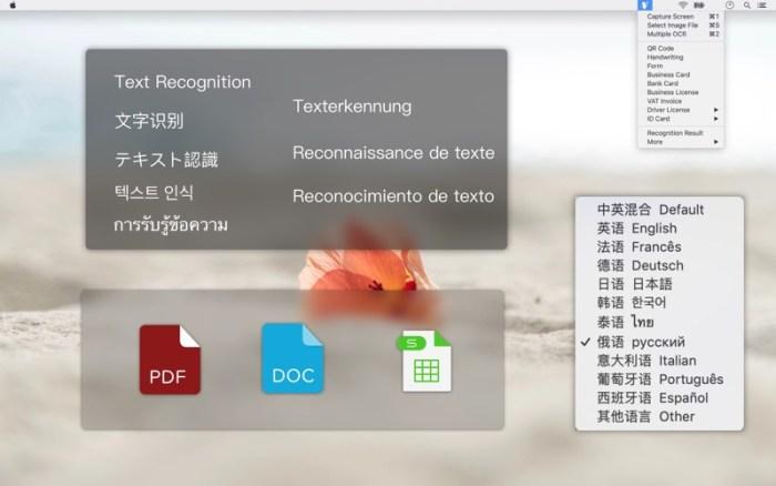2_Text_Scanner_PDF_Document.jpg