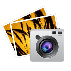?Duplicate Cleaner For iPhoto