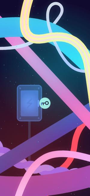 Winding Worlds Screenshot