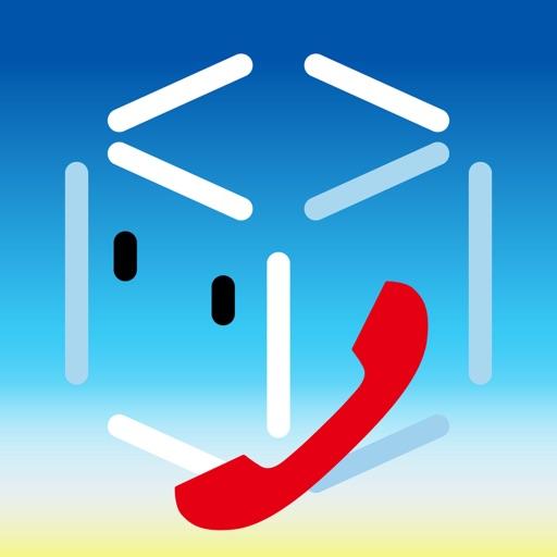 SUGAR - 憧れのあの人と電話できるライブ配信アプリ