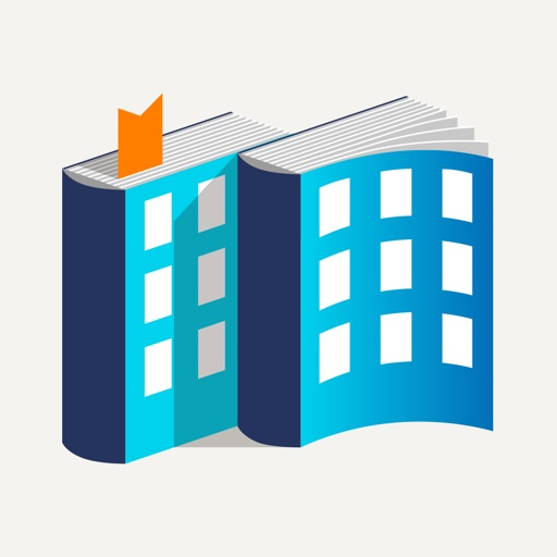 クラウドファンディングで不動産投資「OwnersBook」