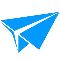 FlyVPN-Unbegrenzter VPN-Proxy