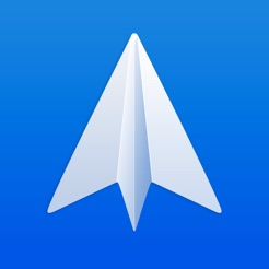 ?Spark – E-Mail-App von Readdle