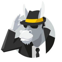 HMA! Hotspot VPN & Proxy – PRO