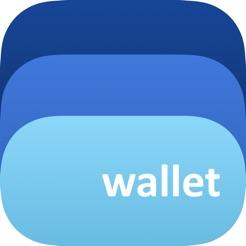 BlueWallet - Биткоин кошелек