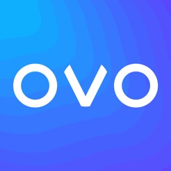 OVO: Live Streaming + Mobile